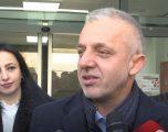 Humanisti Halil Kastrati: Ju bëjë thirrje për unitet mes shqiptarëve