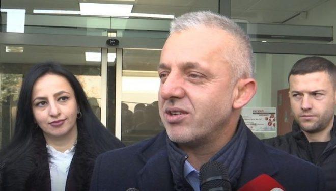 Mbyllën dy kuzhinat popullore nga Halil Kastrati, shkaku i Korona virusit, ndërsa ushqimin do të dërgohet për familjet skamnore në shtëpi
