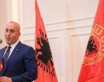 Dosjet, Haradinaj: Veteranët po bëjnë gabim të madh, kanë ra në grackë