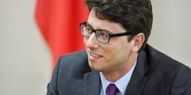 Murati: Tani ka më shumë kërkesa nga LDK