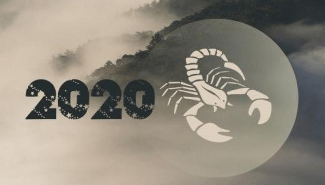 Këto shenja të horoskopit do kenë më shumë fat në vitin 2020