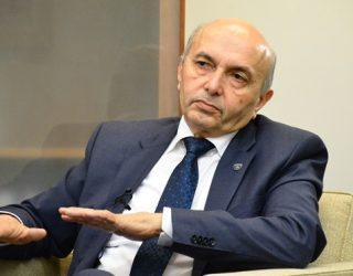 Mustafa: S'kemi asnjë detyrim ndaj Listës Srpska, mund ta publikojmë marrëveshjen