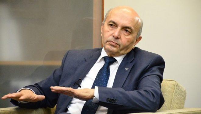 Mustafa thotë se virusi mund të përhapet më shumë, i kërkon Presidentit të shpallë gjendjen e jashtëzakonshme