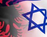 """""""Vendet e vogla mund të bëjnë gjëra të mëdha"""", Izraeli poston videomesazhin emocionues për Shqipërinë"""