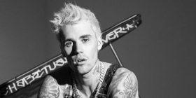Rikthehet Justin Bieber