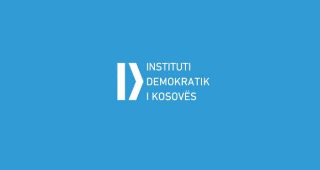 KDI: Kundër vazhdimit të praktikave të kapjes së shtetit