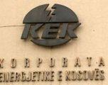 KEK: Shteti të trajtojë seriozisht situatën e krijuar në Telekomin e Kosovës