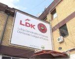 Shoqëria civile: LDK të publikojë marrëveshjen me Listën Serbe para votimit të qeverisë