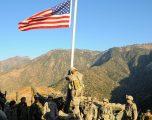 """""""Washington Post"""": Mashtruan për 18 vjet në lidhje me luftën në Afganistan, zyrtarët amerikanë"""