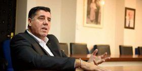 Keyetari i Gjilanit,  Haziri: Do të presë deri nesër për rezultatet e 67 mostrave
