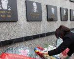 Analistët: E dhimbshme dhe skandaloze mohimi i masakrës së Reçakut
