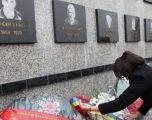 Ambasada e Zvicrës reagon ndaj deklaratës së Vuçiqit i cili tha se masakra e Reçakut është e trilluar