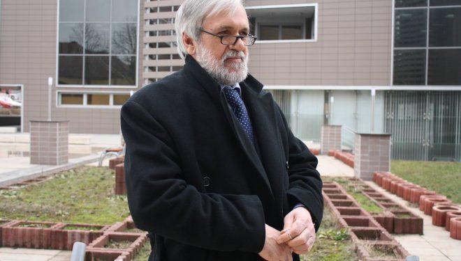Akademiku Mehmet Kraja: Asociacioni nuk është në përputhje me kushtetutën, nuk është as marrëveshje ndërkombëtare