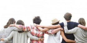Miqtë janë qetësues natyralë dhe më të efektshëm sesa morfina