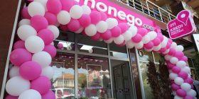 Monego do të apelojë vendimin e Gjykatës Themelore në Prishtinë dhe kërkon mbrojtjen e pasurive të kompanisë
