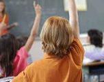 Bie poshtë plani i qeverisë britanike për rihapjen e plotë të shkollave fillore