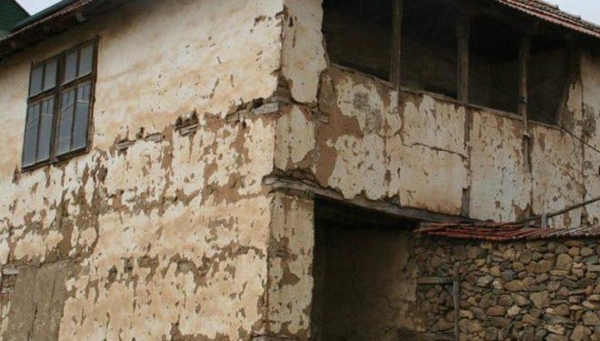 Në odat shqiptare janë marrë vendime me rëndësi historike