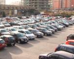 Ky do të jetë çmimi mujor i parkingut për banorët e Prishtinës