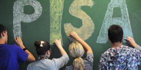 Ja pse nxënësit estonezë shkëlqejnë në testet ndërkombëtare ndërsa kosovarët jo