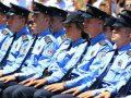 Sindikata e Policisë këmbëngul, këtë muaj rrogat duan t'i marrin sipas Ligjit të pagave