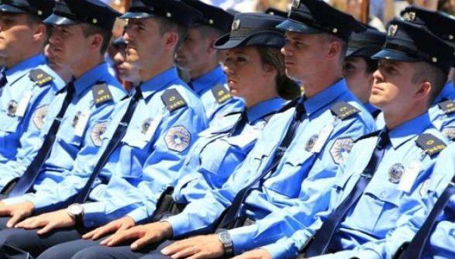 Zyrtarët policorë me probleme psikologjike kështu duhet të trajtohen!