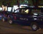 Dy grabitës qëlluan me armë burrë e grua në Tiranë, policia jep detajet