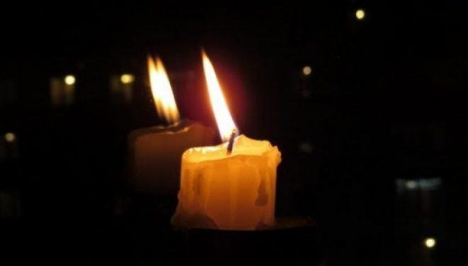 Shtatë orë pa energji elektrike qendra e Prishtinës 
