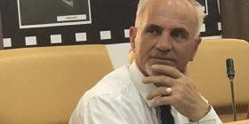 Degën e PDK-së në Gjilan, e menaxhon një kryetar i cili është nën aktakuzë nga gjykata, për krim të organizuar