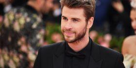Liam Hemsworth paditet me 150 mijë dollarë për një fotografi në Instagram