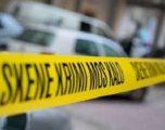 Policia jep detaje të reja për vdekjen e 86-vjeçares në Gjilan