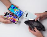 """Varësia nga smartphonet një në katër të rinjët, të e rejat """"viktimat më të mëdha"""""""