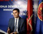 Tahiri thotë se është lajm i mirë që LDK-ja do të udhëheqë me Qeverinë e Kosovës