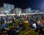 Ambasada e Kosovës në Tiranë: Këto ndihma u duhen atyre që u prekën nga tërmeti
