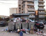 As një investim në lagje, sipas banorëve Komuna e Prishtinës është fajtore