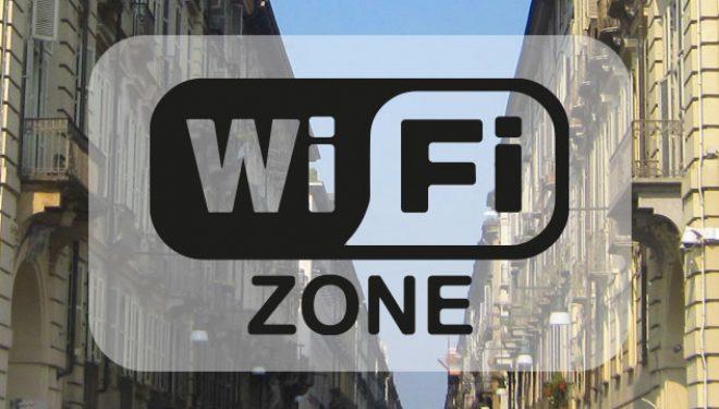Wi-Fi në 700 kilometra distancë, ky është rekordi teknologjik