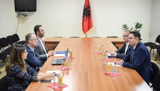 LDK: Bisedimet me Vetëvendosjen do të vazhdojnë për një marrëveshje të baraspeshuar