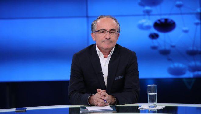 Eksperti Xhepa: Shpërngulja e banorëve në Tiranë nuk është zgjidhje e mirë ekonomike