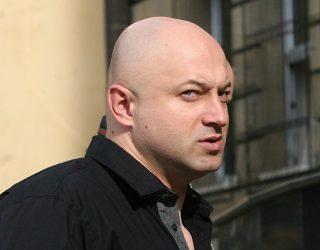 Miratohet kërkesa për urdhërarrest ndërkombëtar për Zvonko Veselinoviqin