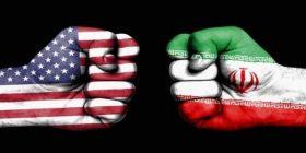 65 vite tension SHBA-Iran/ Një histori marrëdhëniesh të vështira mes dy vendeve