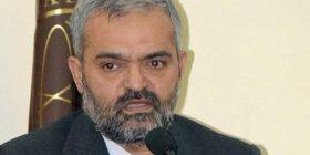 Njeriu i shërbimit sekret iranian planifikonte të hapte televizion në gjuhën shqipe