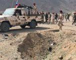 Sulmi me raketa, vriten të paktën 70 ushtarë