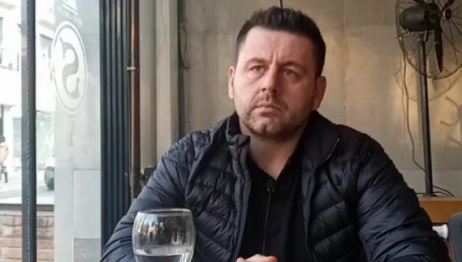 Bekë Berisha: Albin Kurti ka përgjegjësi për mos lidhjen e koalicionit ndërmjet LVV'së dhe LDK'së