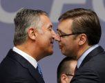 Gjukanoviq dhe Vuçiq, qëndrime të kundërta për Ligjin e lirive fetare