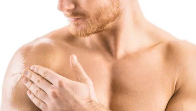 Kontrolla mashkullore per parandalimin e shtatzanisë
