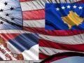 SHBA-të, OKB-ja dhe BE-ja mbështesin një marrëveshje të qëndrueshme mes Kosovës e Serbisë