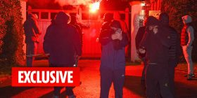 """Tension te """"Djajtë e Kuq"""", tifozët sulmojnë banesën e Ed Woodward"""