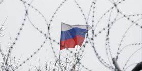 BE-ja zgjeron listën e sanksioneve ndaj Rusisë për shkak të Ukrainës