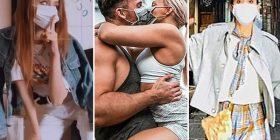 """Përdorin koronavirusin për """"like"""", fotot që postojnë """"yjet"""" e Instagramit"""