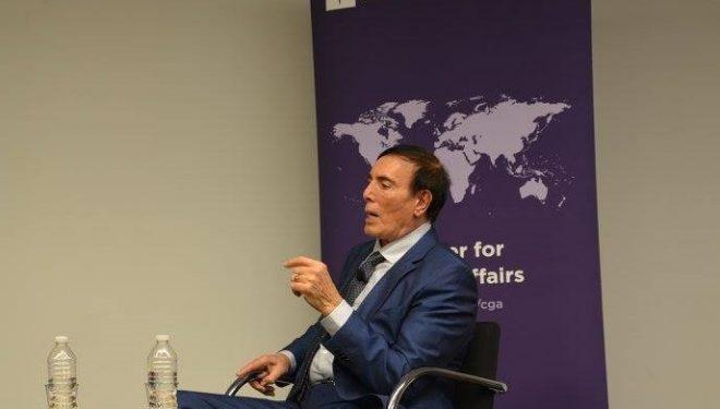 Ben-Meir: Që nga shpallja e Pavarësisë, asnjë subjekt politik në Kosovë nuk ka pasur program politik