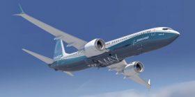 """Pritet të rikthehen në qiell avionët """"737 MAX"""" në mesin e 2020'ës"""